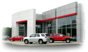 dealership_graphic